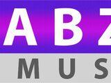 Abzy Music
