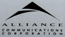 Alliance Communications Corporation