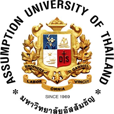 Assumption University FC