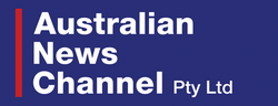 Australian News Channel former logo.png