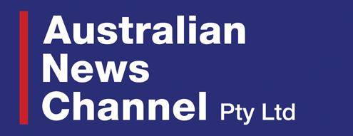 Australian News Channel