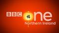 BBC One NI Chinese New Year sting