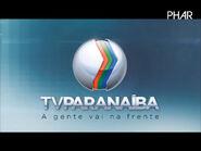 Bandicam 2020-03-17 14-00-29-689