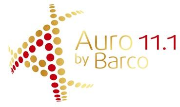 Auro 11.1