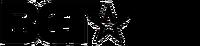 Bet-hd-logo.png