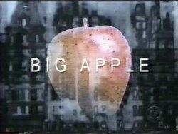 Bigapple.jpg