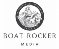 Boatrocker-300x249.png