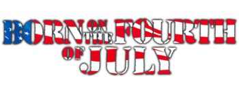 Born-on-the-fourth-of-july-movie-logo.png