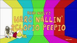 Brad Neely's Harg Nallin Sclopio Peepio Alt.jpg