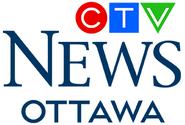 CTV News Ottawa 2019