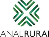 Canal Rural X