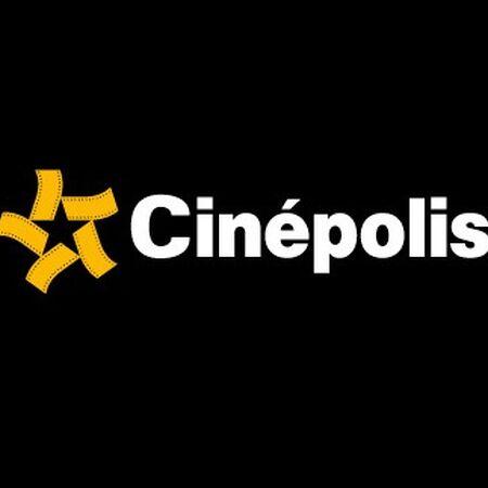 Cinépolis.jpg