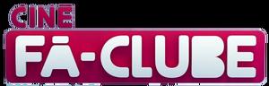 Cine Fã-Clube 2014.png