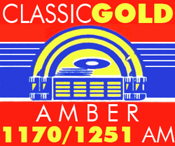 Classic Gold Amber Bury & Ipswich.png