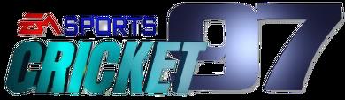 Cricket 97 logo-0.png