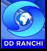 Dd ranchi.png