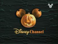 DisneyPumpkin1999