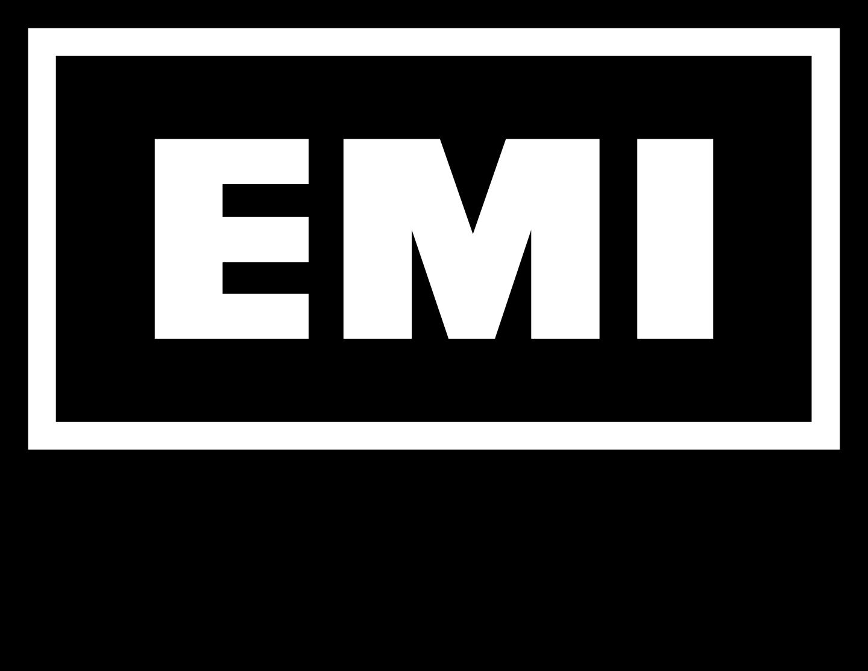 EMI Videogram