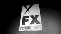FX Productions 2010