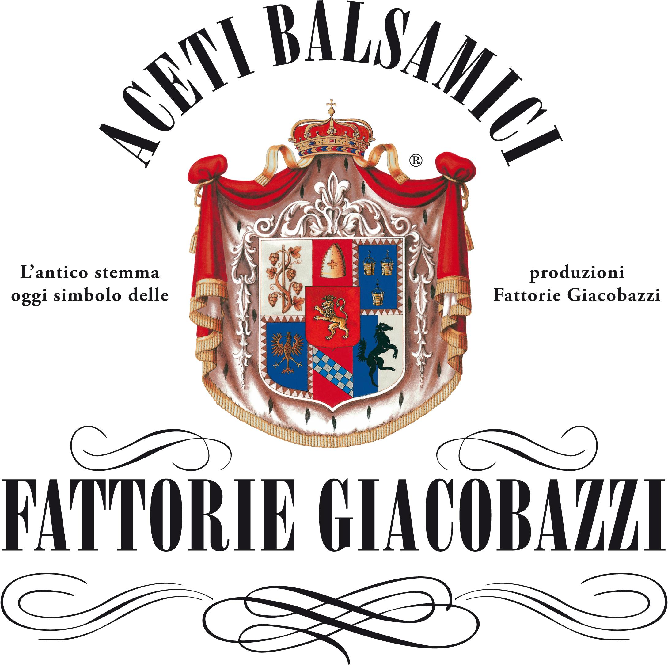 Fattorie Giacobazzi