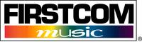 FirstCom Music.png