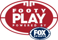 Footy-play.png