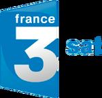 France 3 Sat logo.png