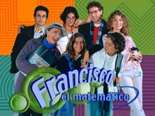Franciscoelmatematico2004.png