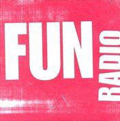 Fun Radio (1998).JPG