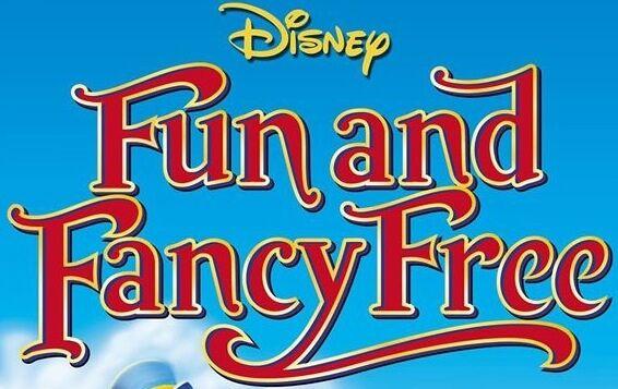 FunandFancyFree2000.jpg