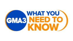 GMA3 What You Need to Know 2020.png