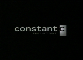 Constant C Productions