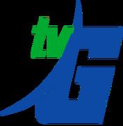 GlobalTV first logo