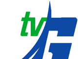 GTV (Indonesia)/Other