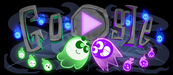 Google Halloween 2018 2