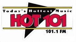 Hot 101 WHOT-FM.jpg
