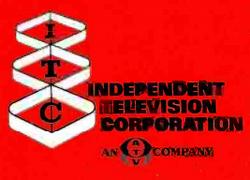 ITC 1982