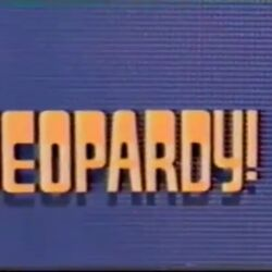 Jeopardy! (UK)