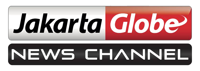 Jakarta Globe News Channel