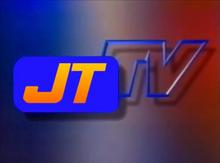 Jornal Tapajós - Logotipo de 2000-2005.png