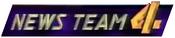 KFOR News Team 4