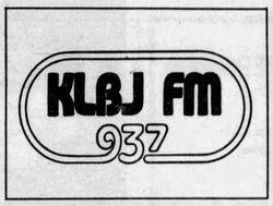 KLBJ 1978.jpg