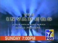KTBC Fox Promo 1995