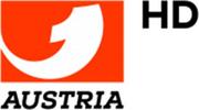 Kabel eins Austria HD 2015