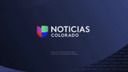 Kcec kvsn noticias univision colorado blue package 2019