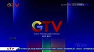 Kode produksi GTV News 2021