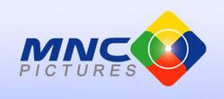 Logo-mnc.jpg
