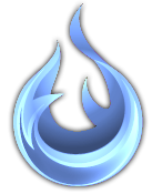 FireDownload