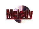 AB Melody