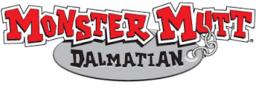 Monster Mutt: Dalmation